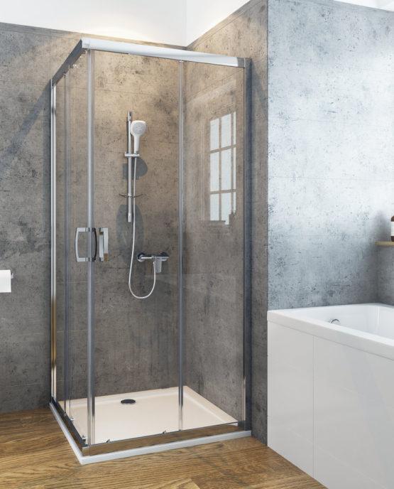 bat-prysznicowa-clever-zestaw-blanc-kabina-kwadratowa-seria-200-z-nowa-raczka-001