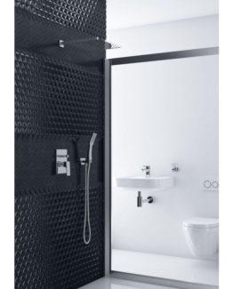 zestaw-podtynkowy-prysznicowy-araxset7044b-axel
