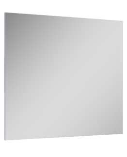 165803_1