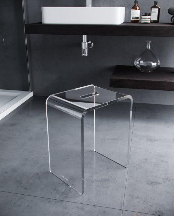 stolek-akrylowy-zen-2